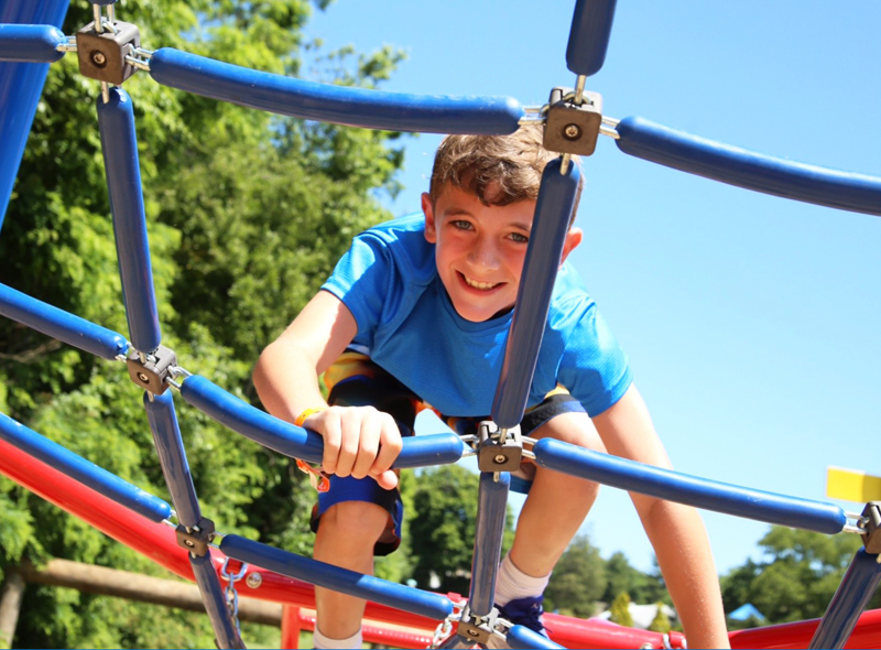 Park Shore Country Day Camp | 3 Camps in 1 - Choose Your Adventure!