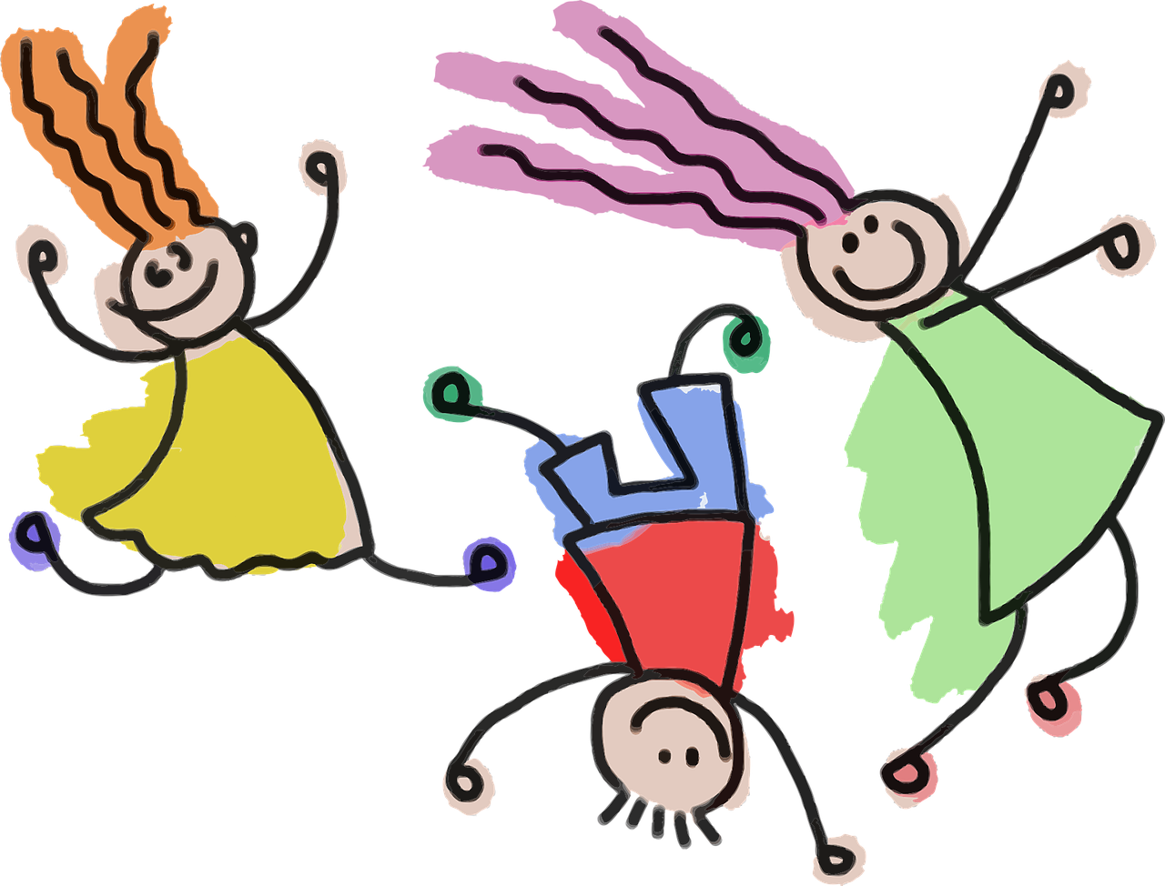 Sing and Play @ East Northport Public Library
