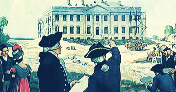 Sunday at the Society: The Truth About George Washington's Spy Ring
