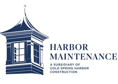 Harbor Maintenance and Handyman Services