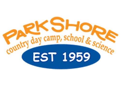 Park Shore Country Day School