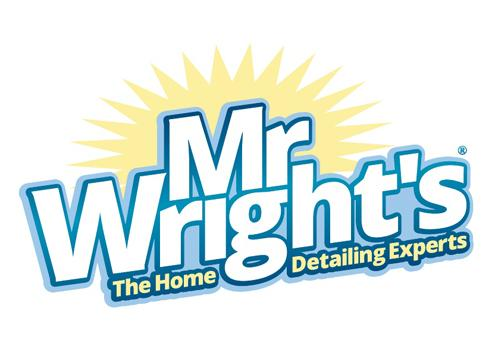 Mr. Wrights: The Home Detailing Experts