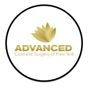 Advanced Cosmetic Surgery of New York