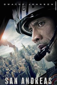 Science on the Silver Screen: San Andreas - Bruce Museum