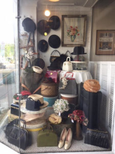 Rummage Room 54th Grand Re-opening