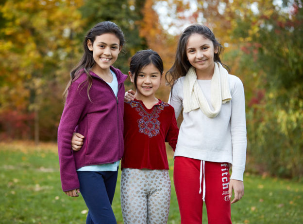 Register Your Child (Grades 6-8) for the YW Hub: A New After-School Program at YWCA Greenwich