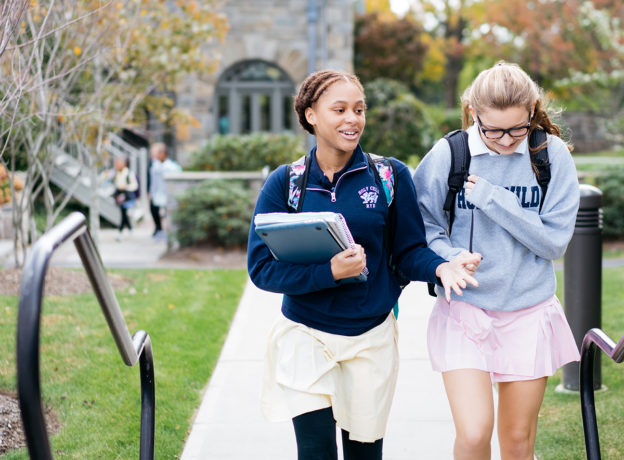 2019 Living Greenwich Independent School Guide