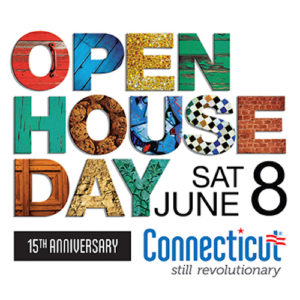 Connecticut Open House Day - Free Admissions to Local Museums and Attractions