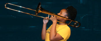 Jazz in the Backcountry - Round Hill Community Church