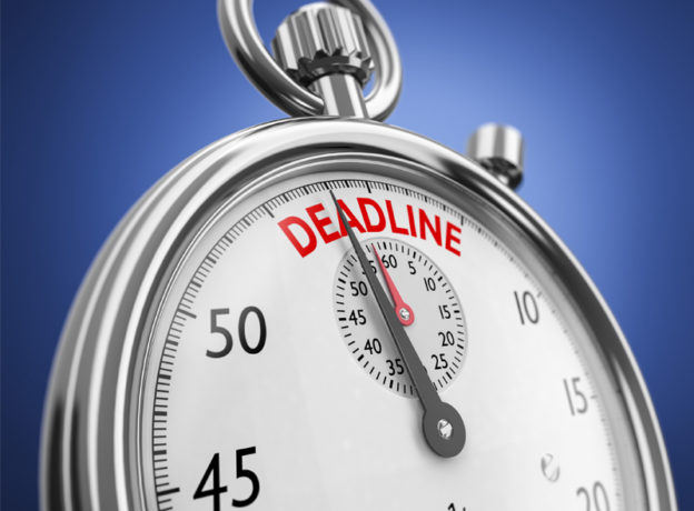 4 Last Minute Tax Tips For Huntington-Area Residents That May Save You Stress (and Money)