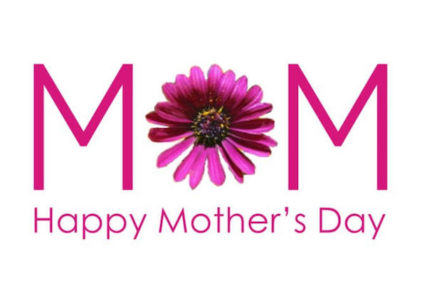 Free Admission for Moms! at the Cold Spring Harbor Fish Hatchery and Aquarium