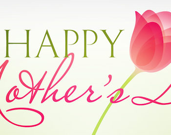 Mother's Day Admission Special - The Heckscher Museum of Art