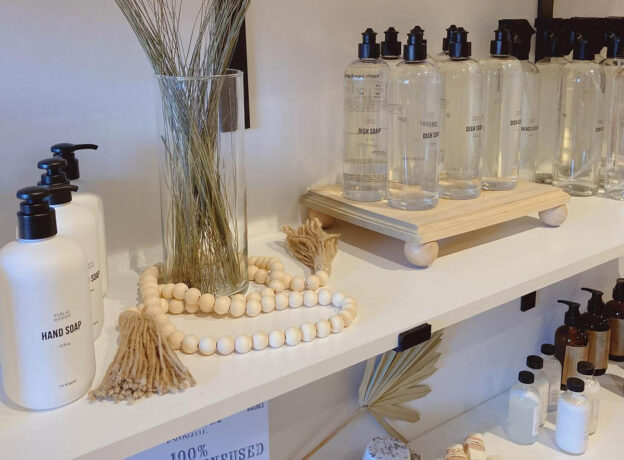 Give Yourself The Gift Of Wellness This Holiday Season: Revive Health Studio Opens in Huntington, NY