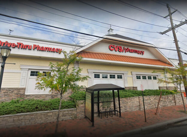 Same-Day, Walk-In COVID-19 Vaccine Appointments Now Available at CVS in Huntington (and Nationwide)