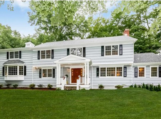 Real Estate - Greenwich Area Open Houses Week Ending 6/5/16